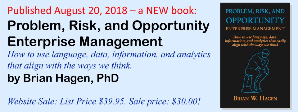 Probabilistic Publishing - Decision Analysis, Probabilistic
